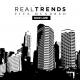 Real Trands Media Kit