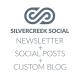 Silvercreek Social
